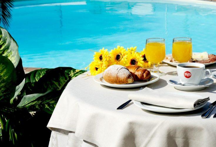 01-Alghero_Resort_Country_Hotel-La-Colazione-001-1024x683