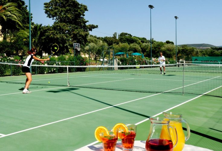 05-Alghero_Resort_Country_Tennis-001-1024x683