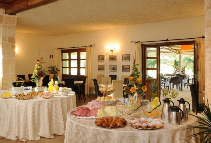 06-Alghero_Resort_Country_Il-Ristorante-01-1024x683