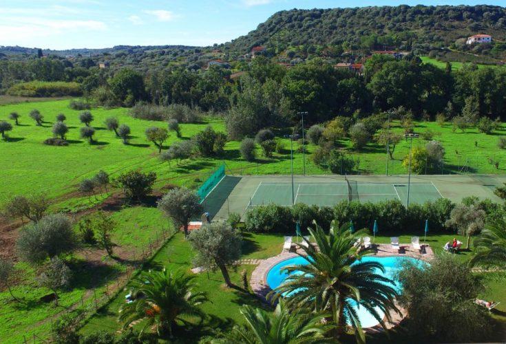08-Alghero_Resort_Country_Ambiente-01-1024x683