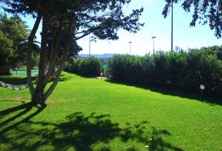 08-Alghero_Resort_Country_Ambiente-02-1024x683