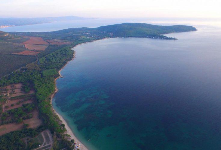 Alghero_Resort_Country_Hotel-Alghero-Sardegna-02-1024x683