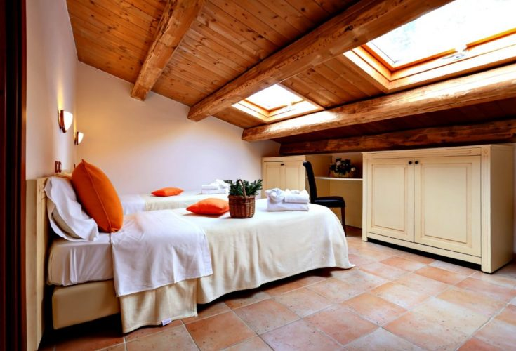Hotel-alghero-resort-sardinia-F-1024x699