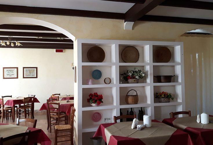 sala_colazioni_2