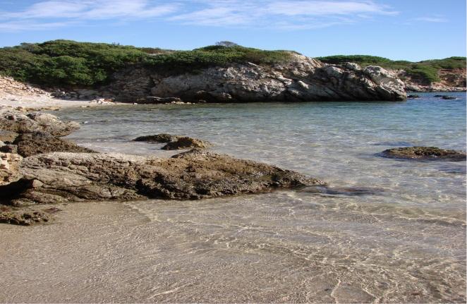 spiaggia_del_lazzaretto